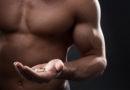 Jakich witamin potrzebuje mężczyzna?