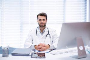 Jakie leczenie jest stosowane w cukrzycy typu II?