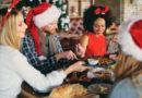 Czy świąteczne smakołyki mogą być zdrowe?
