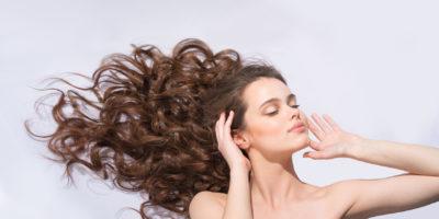 Excellence Creme kremy do koloryzacji włosów