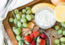 Zbilansowana dieta – od czego zacząć przygodę ze zdrowym odżywianiem?