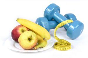 Czy posiłek po treningu jest aż tak ważny?