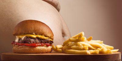 Nadwaga, otyłość i ich konsekwencje dla zdrowia