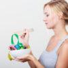 Jak pozbyć się zbędnych kilogramów skutecznie i bez efektu jojo?