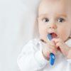 Biegunka u niemowlaka: objawy, leczenie, odwodnienie