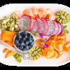 Dlaczego nie istnieje coś takiego jak dieta cud?